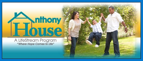anthony house logo_with_family
